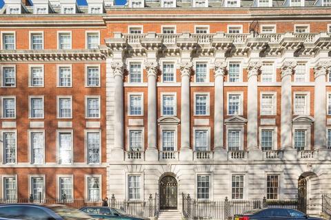 2 bedroom apartment to rent - Grosvenor Square, Mayfair, London, W1K