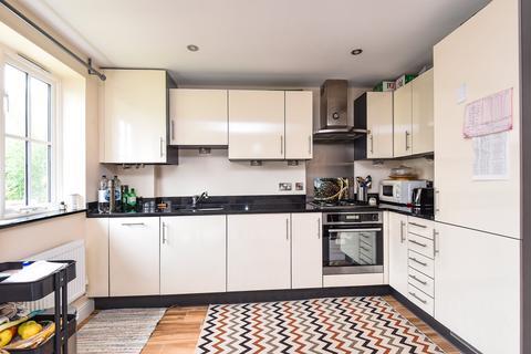 2 bedroom flat to rent - Osler Road, Headington,