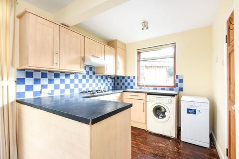 3 bedroom house to rent - Fairview, Headington, Oxford