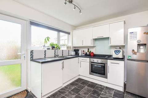 2 bedroom house to rent - Marriott Close, Summertown , Oxford