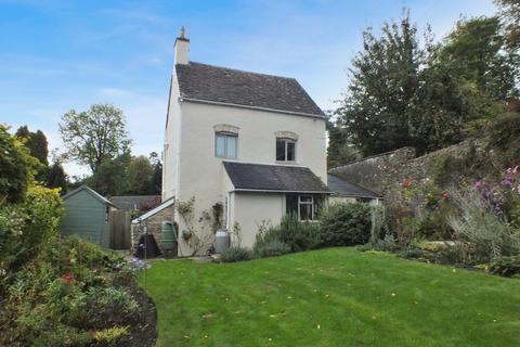 2 bedroom cottage for sale - Box