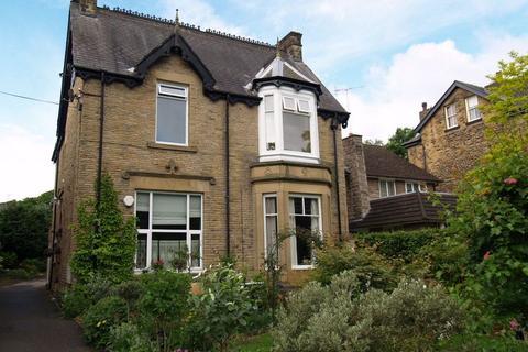 1 bedroom flat for sale - Flat 3, 37 Hastings Road, Millhouses, Sheffield S7