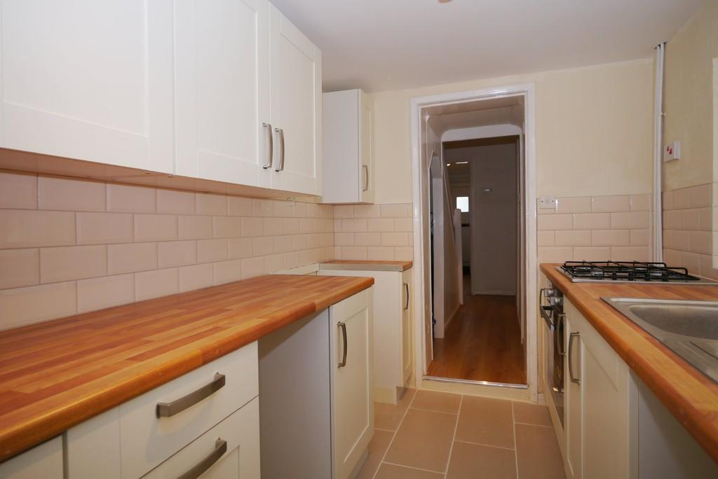 3 Bedrooms Terraced House for sale in Bevan Street West, North Lowestoft