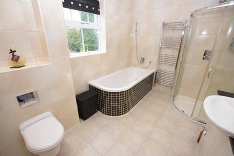 5 bedroom detached house for sale - Marshall Lake Road, Shirley