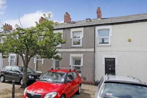 7 bedroom house share for sale - Rhymney Street, Cardiff