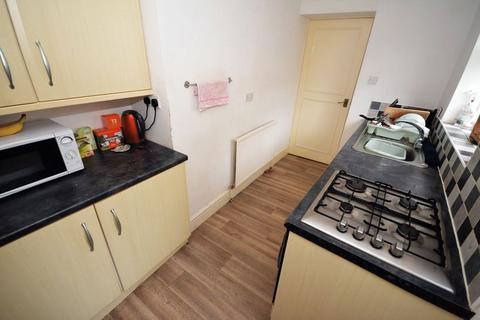 3 bedroom terraced house for sale - Fanny Street, Cathays, Cardiff