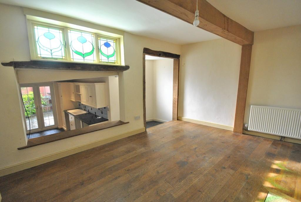 4 Bedrooms Semi Detached House for sale in Eye, Suffolk