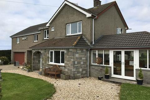 6 bedroom detached house to rent - Kilkhampton, Bude