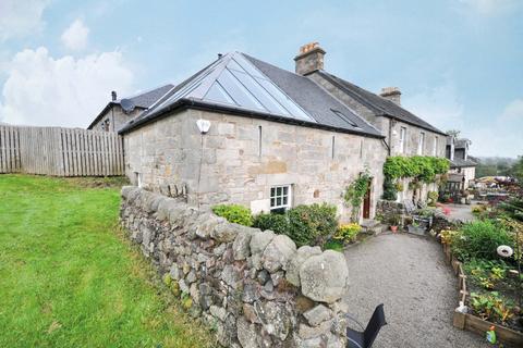 2 bedroom link detached house for sale - Farm Road, Duntocher, East Dunbartonshire, G81 6RS