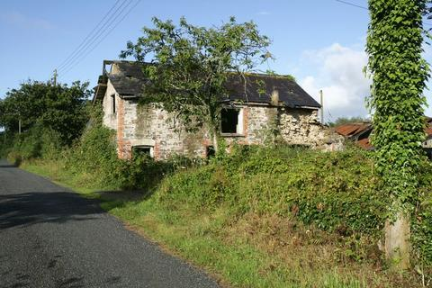 3 bedroom barn for sale - ASHWATER