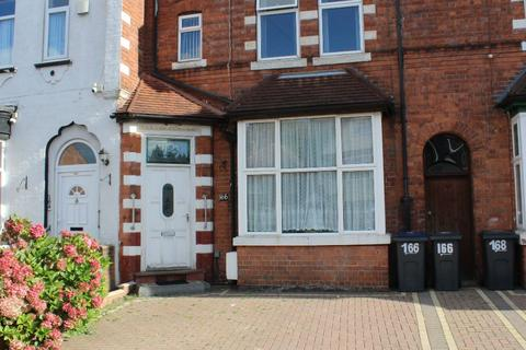 4 bedroom semi-detached house to rent - SHOWELL GREEN LANE