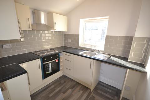 1 bedroom flat to rent - Corporation Street, St Helens Central