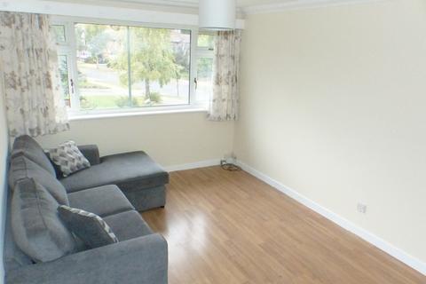 2 bedroom apartment to rent - Hazeltree Croft, Acocks Green