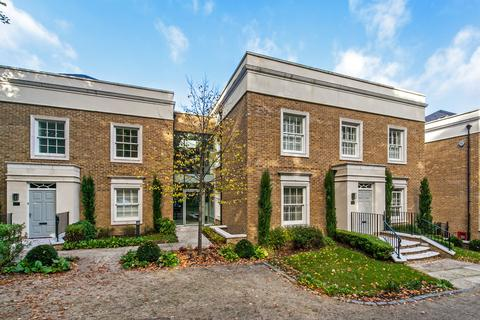 2 bedroom apartment to rent - Chilbolton Avenue, Winchester, SO22 5QQ