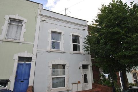 2 bedroom flat to rent - Windsor Terrace, Totterdown, Bristol, BS3 4UG