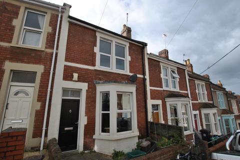 3 bedroom terraced house to rent - Park Street, Totterdown, Bristol, BS4 3BL