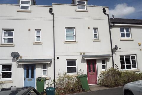 4 bedroom property to rent - Room 1, 8 Joyford Passage