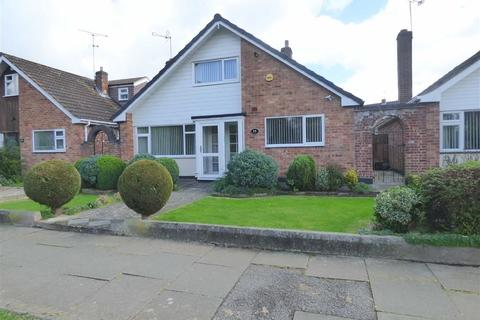 4 bedroom detached house for sale - Lawford Close, Coventry