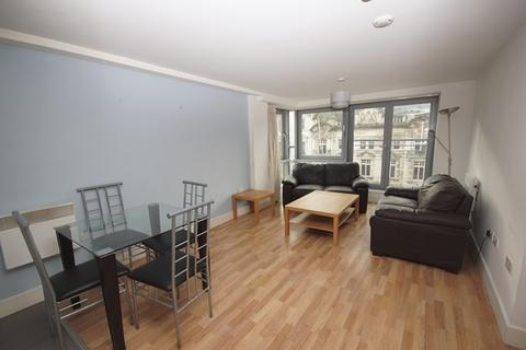 2 bedroom apartment to rent - Golate Street, Off Westgate Street, Cardiff City Centre, Cardiff CF10