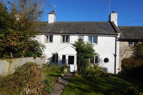 3 bedroom terraced house for sale - Combpyne, Axminster, Devon