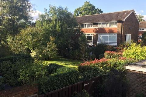 4 bedroom townhouse for sale - Pymers Mead, London