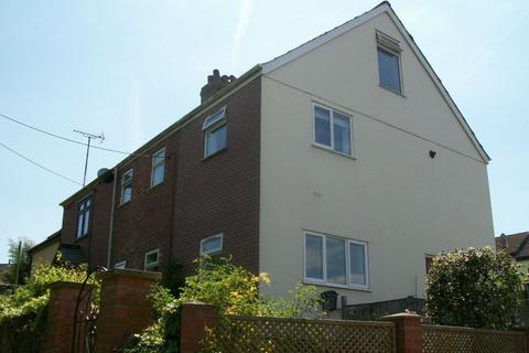 4 bedroom semi-detached house for sale - WINTERS LANE, OTTERY ST MARY