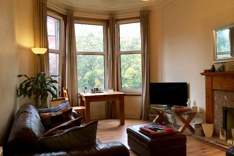 2 bedroom flat to rent - Bellwood Street, Shawlands, Glasgow