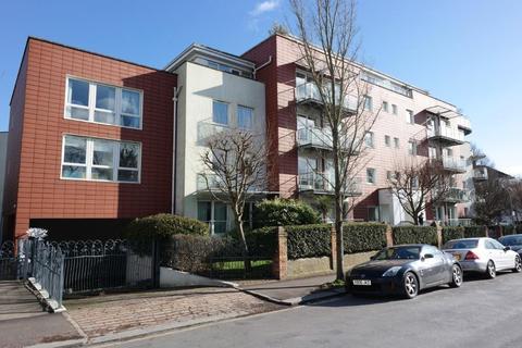 2 bedroom apartment to rent - Preston Mansions, Preston Park Avenue, Brighton BN1