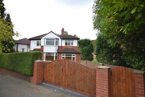 5 bedroom detached house for sale - Dene Road, Didsbury