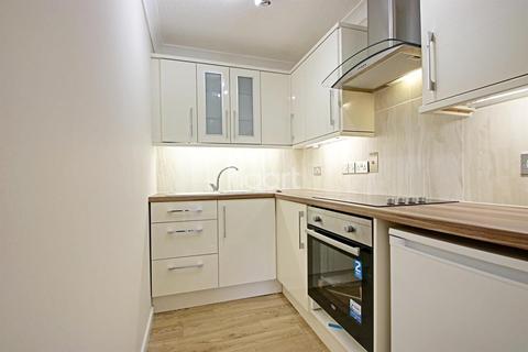 1 bedroom flat for sale - Market Street, Torquay