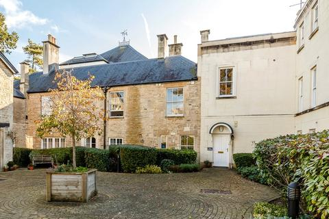 2 bedroom terraced house for sale - Chesterton House, Chesterton Lane, Cirencester, Gloucestershire, GL7