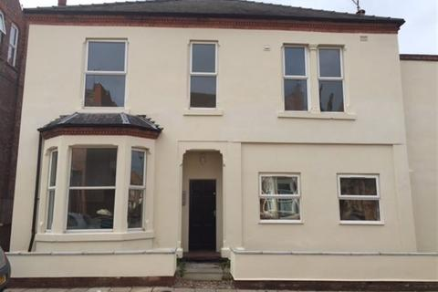 1 bedroom flat to rent - Stratford Road, Nottingham