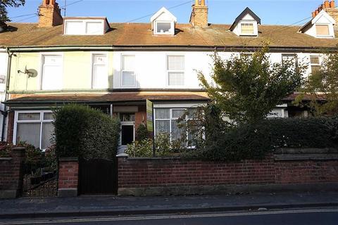 5 bedroom terraced house for sale - Southgate, Hessle, Hessle, HU13