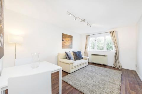 1 bedroom flat to rent - Telegraph Place, London