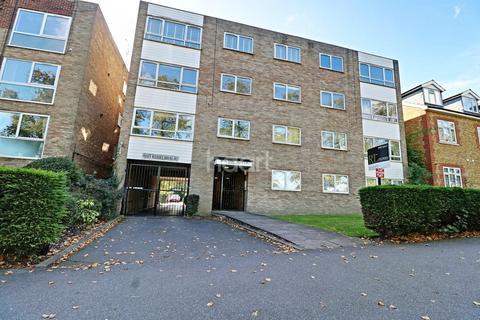 1 bedroom flat for sale - Mitre Court