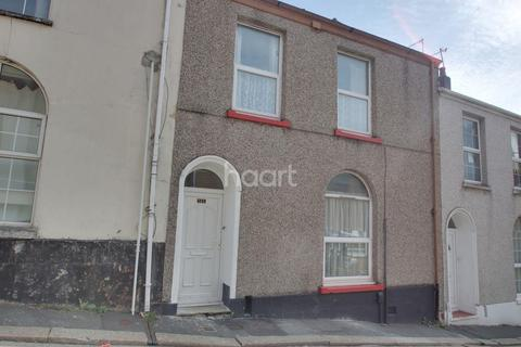 3 bedroom terraced house for sale - North Street, Greenbank