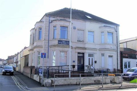 Residential development for sale - Queen Street, Withernsea, East Yorkshire