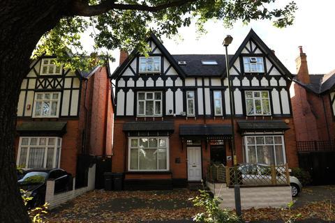 5 bedroom semi-detached house to rent - Arden Road, Acocks Green, Birmingham B27