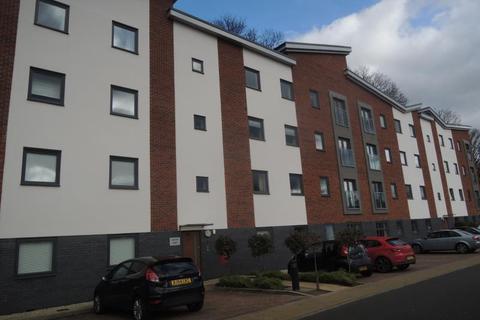 2 bedroom apartment to rent - Hartopp Court, Lichfield Road, Four Oaks, B74 2TX