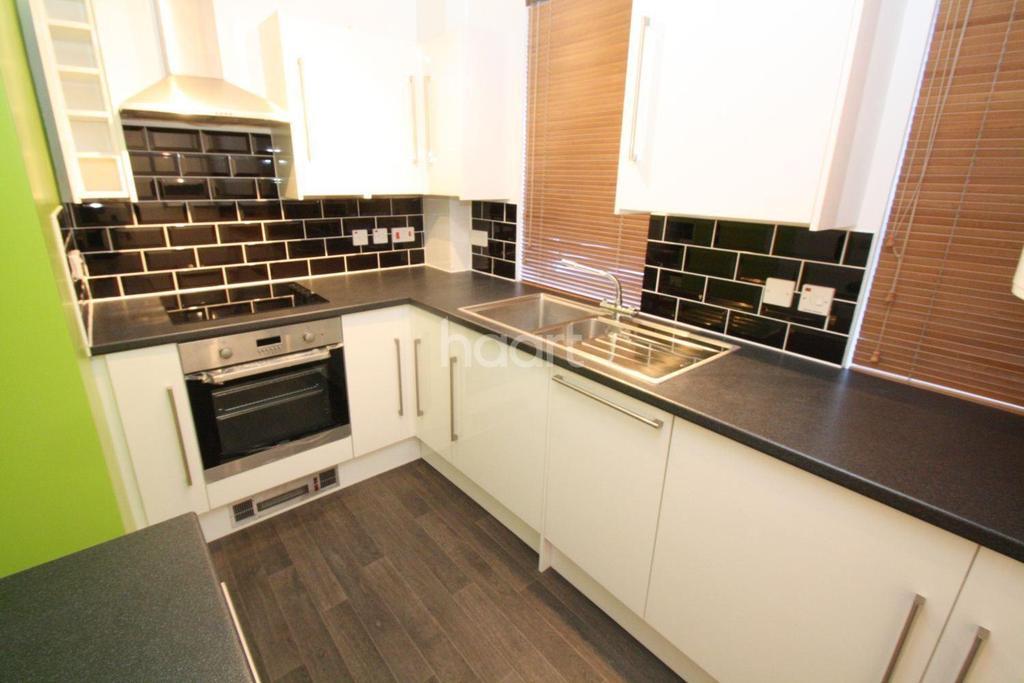 3 Bedrooms Flat for sale in Lower Brook Street, Ipswich