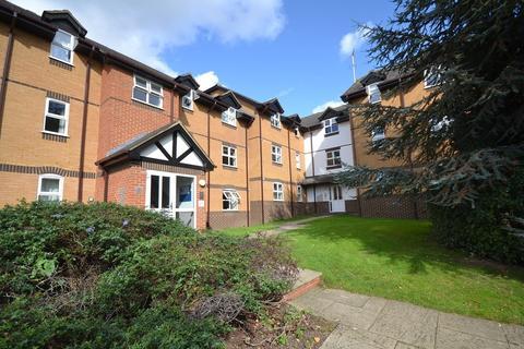 2 bedroom apartment to rent - Caversham