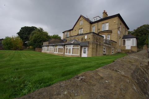 1 bedroom flat to rent - CHELLOW MOUNT HOUSE, PEARSON LANE, BD9 6BA