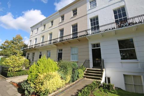 1 bedroom flat for sale - Tivoli, Cheltenham