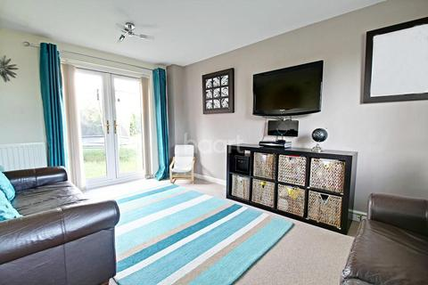 3 bedroom semi-detached house for sale - Heritage Way, Hamilton, Leicester