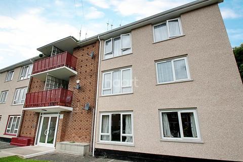 2 bedroom flat for sale - Brookway
