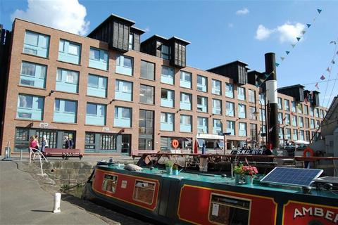 1 bedroom flat to rent - Barge Arm East, Gloucester Docks