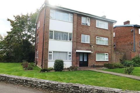 1 bedroom flat to rent - Simon Court, Thornhill Park Road (Southampton)