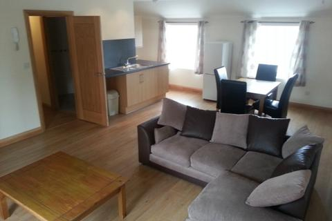 1 bedroom apartment to rent - Flat 2, St Helens Road, Swansea. SA1 4AP