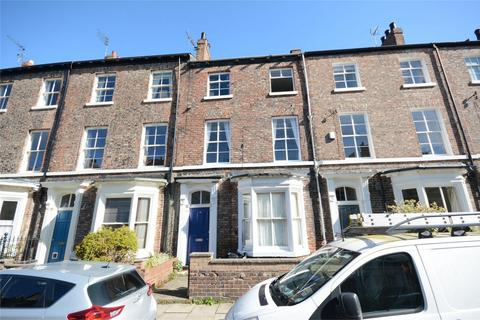 1 bedroom flat to rent - East Mount Road, YORK