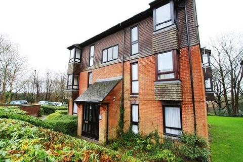 1 bedroom flat to rent - Tremona Court, Shirley (Unfurnished)